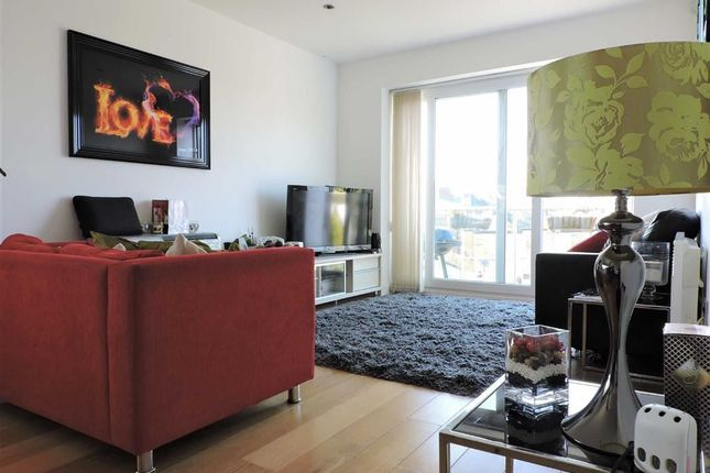 Flat for sale in Wilmslow Road, Didsbury, Manchester