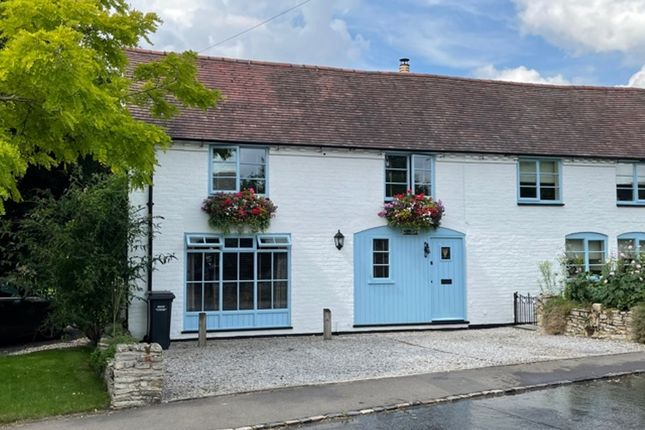 Thumbnail Cottage for sale in Main Street, Cleeve Prior