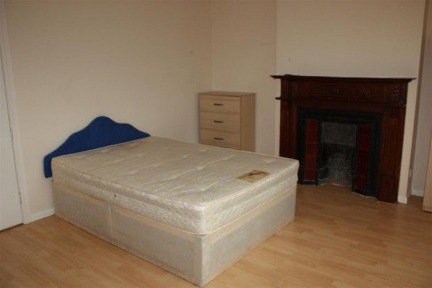 Thumbnail Flat to rent in The Broadway, West Ealing