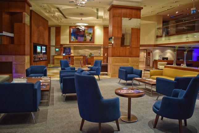 Thumbnail Hotel/guest house for sale in Istanbul, Bahçelievler, Istanbul, Marmara, Turkey