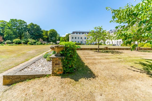 South Lawns of Tortington Manor, Ford Road, Tortington, Arundel BN18