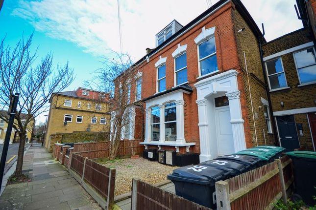 Photo 2 of Pembury Road, London N17