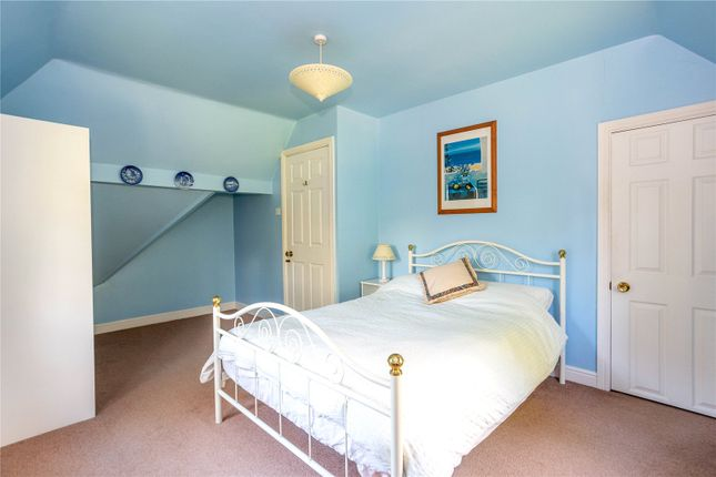 Bedroom of Coda Avenue, Bishopthorpe, York YO23