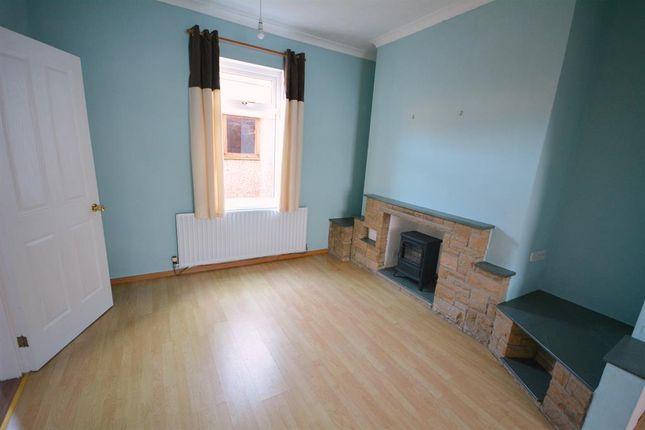Dining Room of Lambton Street, Shildon DL4