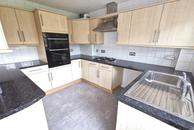 Thumbnail Semi-detached house to rent in The Mead, Swansea