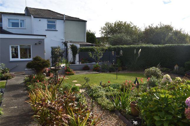 Picture No. 14 of Williamson Street, Pembroke, Pembrokeshire SA71