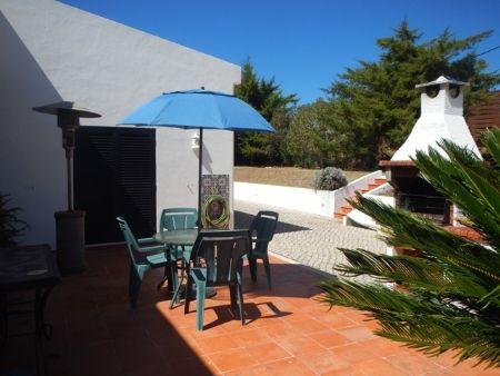 Image 17 5 Bedroom Villa - Western Algarve, Lagos (Gv488)