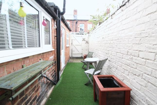 Photo 12 of Percy Street, Middlesbrough TS1