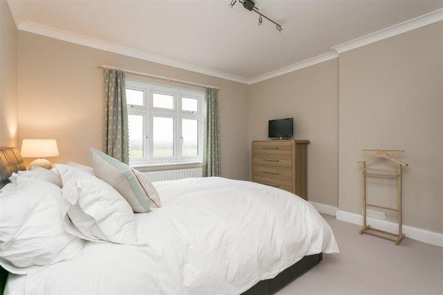 Bedroom 5 of Vigo Road, Fairseat, Sevenoaks TN15