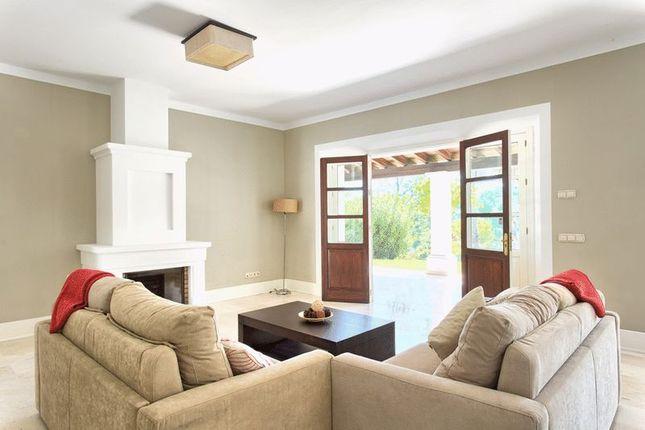 4 bedroom villa for sale in La Cala Golf, Mijas, Malaga