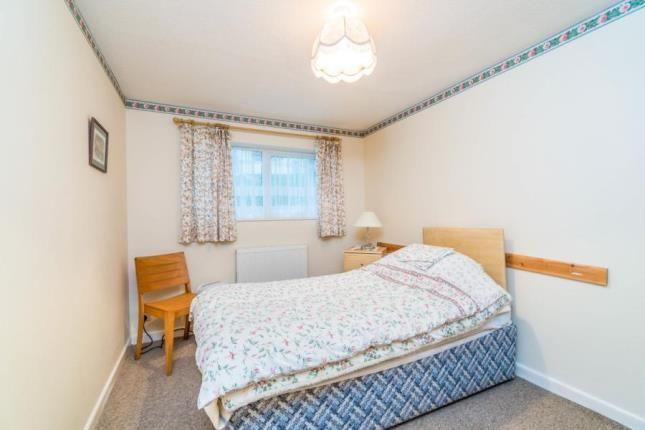 Bedroom 1 of Callington, Cornwall PL17
