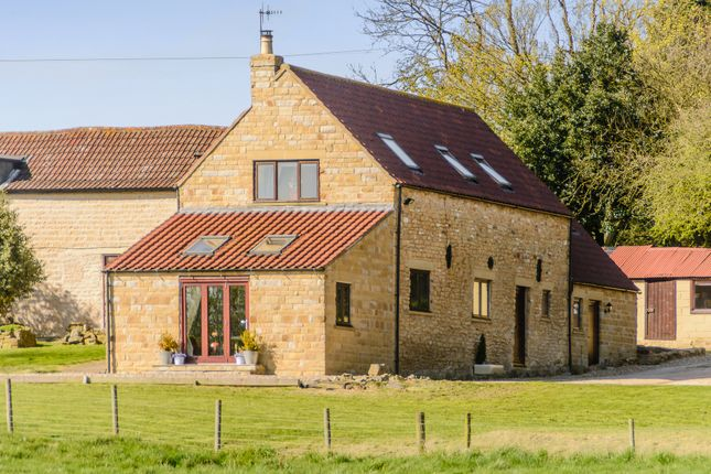 Riggs Head Scarborough Yo12 5 Bedroom Farmhouse For Sale 43505201 Primelocation