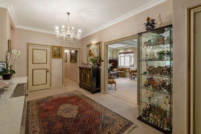 Thumbnail Flat for sale in Kingston House South, Ennismore Gardens, Knightsbridge