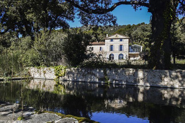 6 bed property for sale in Aups, Var, France