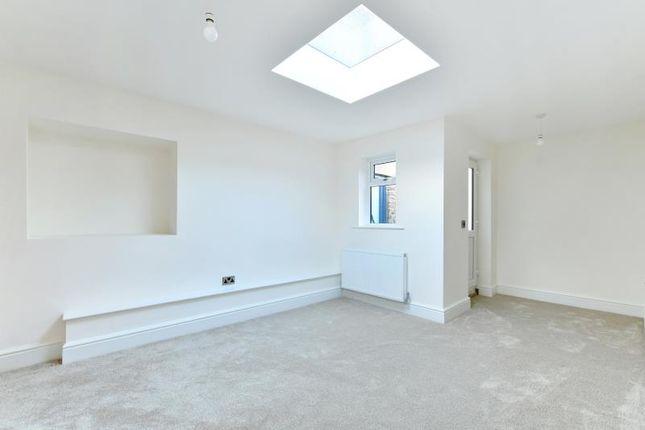 Bedroom of Barrack House, Barrack Road, Apperknowle, Derbyshire S18