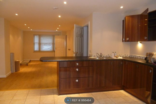 Thumbnail Terraced house to rent in Manor Road, Bath