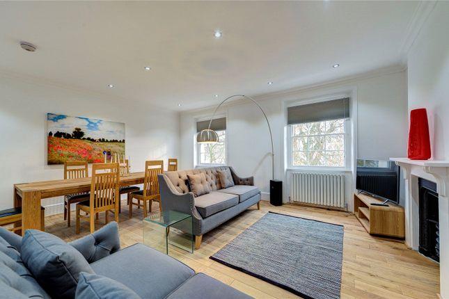 eccleston square, pimlico, london sw1v, 2 bedroom flat to rent