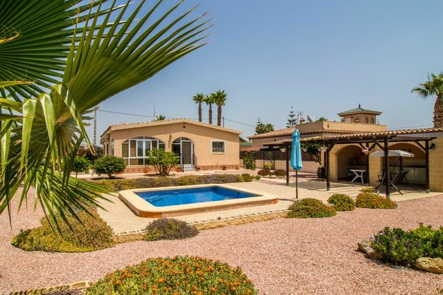 Country house for sale in 03158 Catral, Alicante, Spain