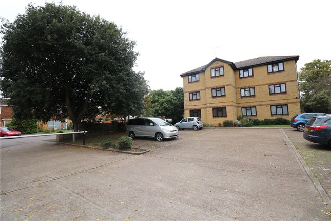 1 bed flat for sale in Erith Road, Belvedere DA17