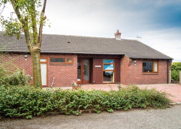 Picture No.45 of Church Lane, Farndon, Chester, Cheshire CH3