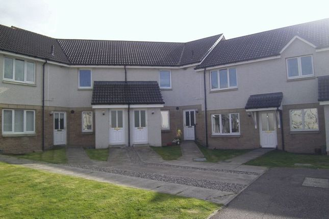 Thumbnail Flat to rent in Culduthel Mains Court, Culduthel, Inverness