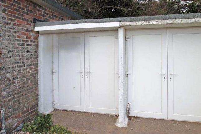 Property for sale in South Strand, East Preston, Littlehampton