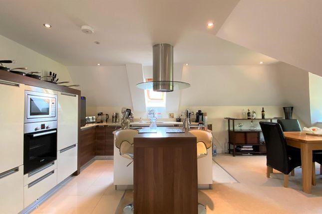 Kitchen 1 of Compton Avenue, Lilliput, Poole BH14