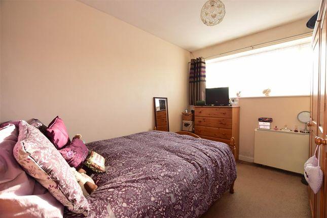 Bedroom 1 of Carisbrooke Road, Newport, Isle Of Wight PO30