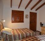 Jav3584 - Tarraula Villa