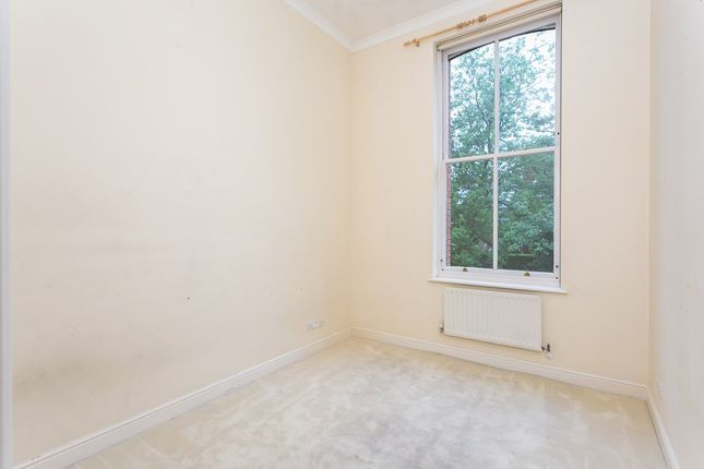 Thumbnail Flat to rent in Brandesbury Square, Woodford Green