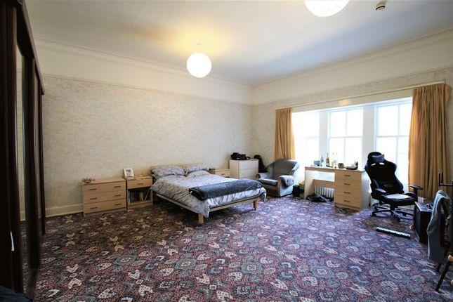 Bedroom 2 of Hazel Drive, Dundee DD2