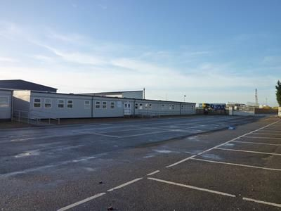 Thumbnail Office to let in Office Depot And Yard, Ely Road, Waterbeach, Cambridge, Cambridgeshire
