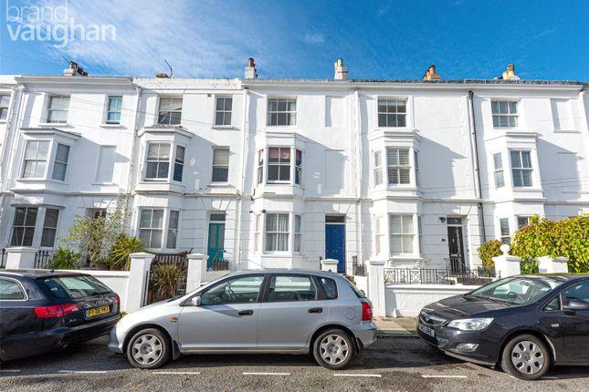 Studio to rent in Clifton Street, Brighton BN1