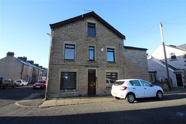 Thumbnail Property to rent in Norfolk Street, Lancaster