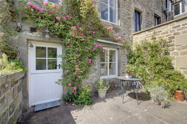 Thumbnail Property for sale in Mill Cottages, Skyreholme, Skipton