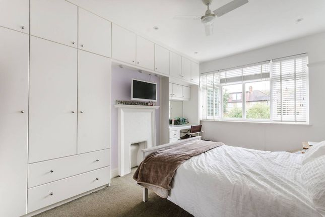 Thumbnail Property for sale in Mundania Road, East Dulwich