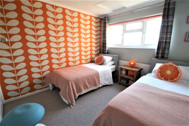 Bedroom Two of Rowfield, Edenbridge TN8