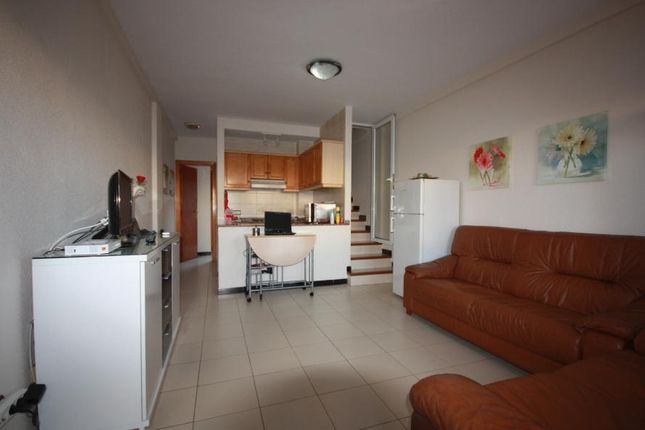 3 bed town house for sale in Torrevieja, Alicante, Spain