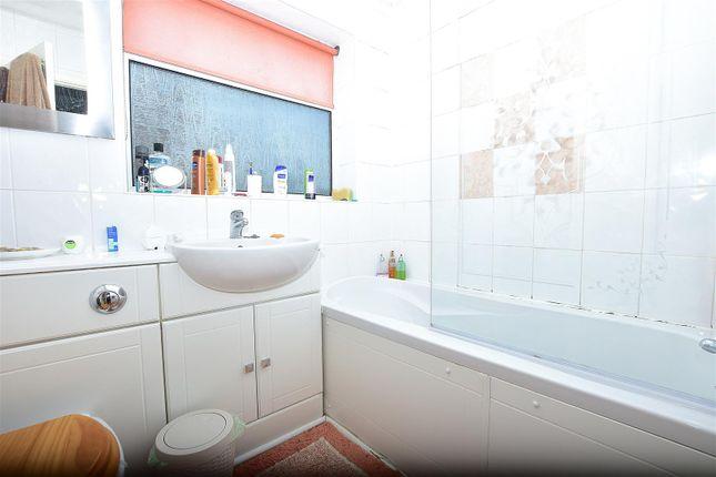 Bathroom of Minster Road, Minster On Sea, Sheerness ME12