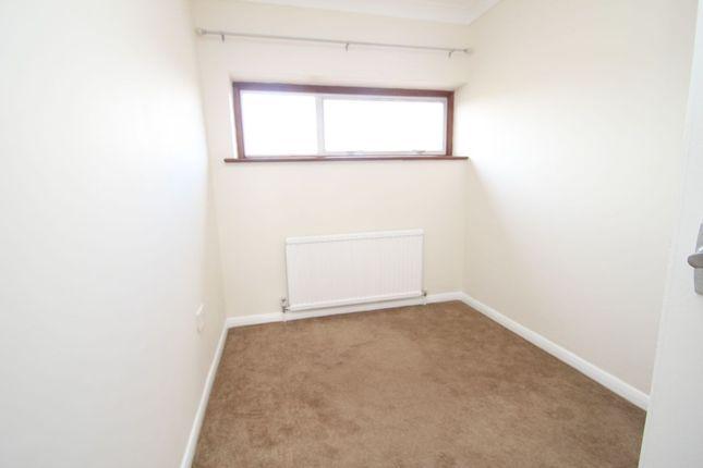 Bedroom 3 of Heron Flight Avenue, Hornchurch RM12