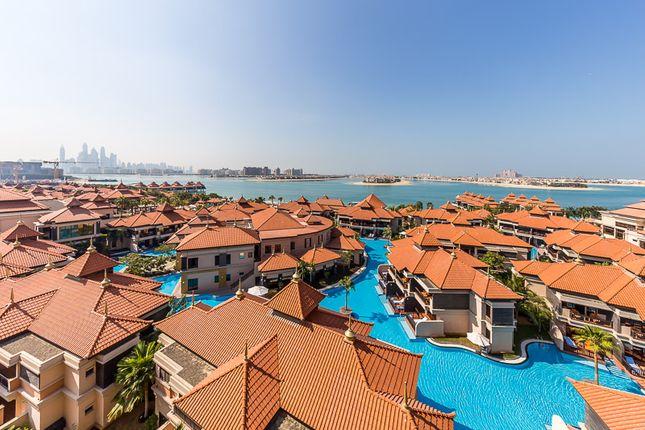 Photo of Anantara Residences, The Crescent, Palm Jumeirah, Dubai