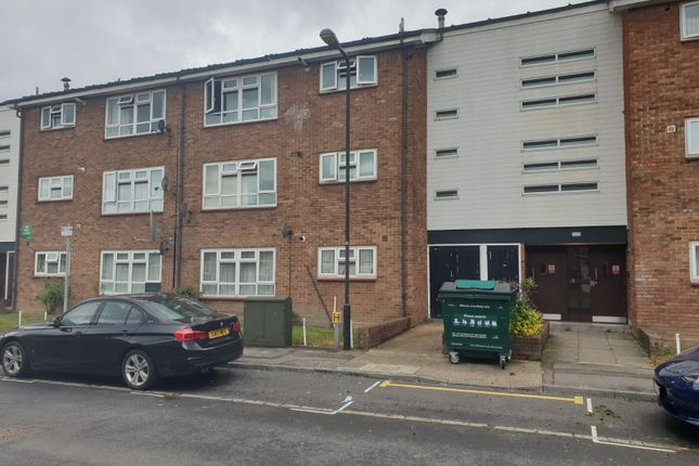 Flat for sale in Arkely Road, Waltham Stow London