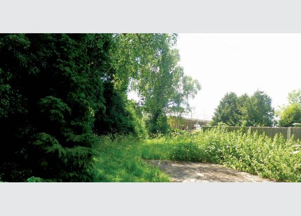 Thumbnail Land for sale in Nethergate Street, Clare, Sudbury