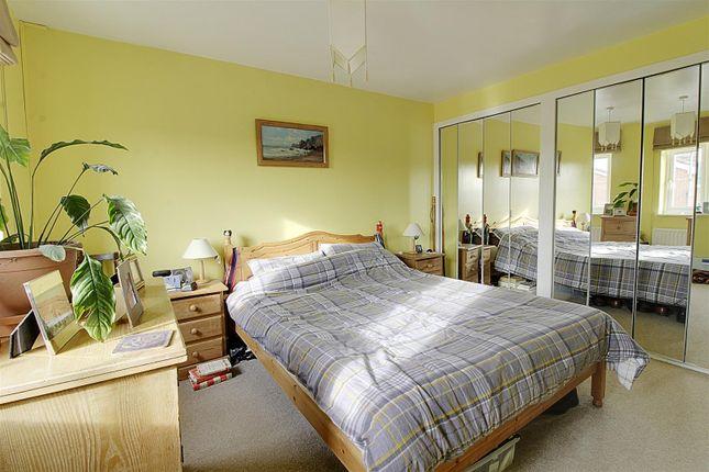 Bed 1A of Woburn Close, Market Deeping, Peterborough PE6