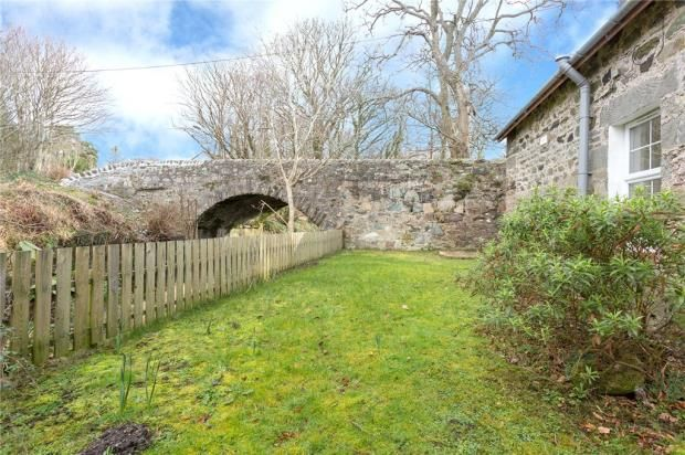 Picture No. 12 of Bridge Cottage, Tayinloan, Tarbert, Argyll And Bute PA29