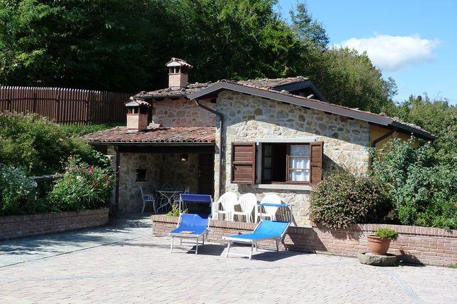 properties for sale in castelnuovo di garfagnana  lucca