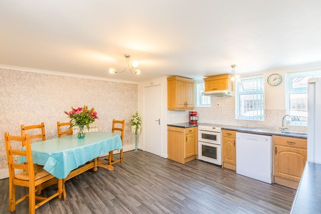 Thumbnail Flat for sale in Forest Road, St. Martin, Guernsey