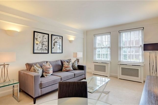 1 bed flat to rent in Pelham Court, Fulham Road, Chelsea, London