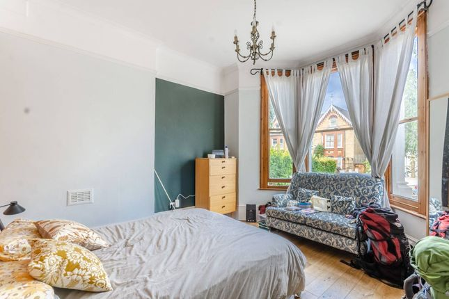 Thumbnail Flat to rent in Marmora Road, Dulwich, London