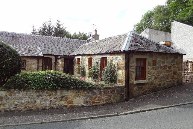 Thumbnail Semi-detached house to rent in Pomathorn Road, Penicuik, Midlothian